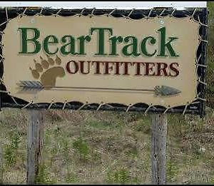 Bear Track Outfitters photos Exterior