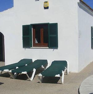 Cala'N Blanes Villa Sleeps 10 Pool Air Con Wifi photos Exterior