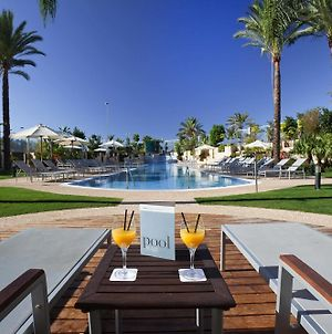 Hotel Occidental Estepona Thalasso & Spa - Adults Only photos Exterior