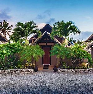Rumours Luxury Villas And Spa (Adults Only) photos Exterior
