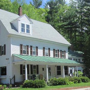 Nereledge Inn B And B photos Exterior