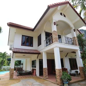 Chalay Villas photos Exterior
