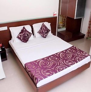 Oyo Rooms Mysore Mg Road photos Exterior