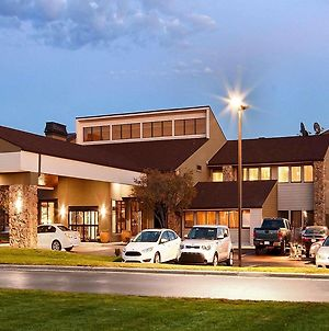 Best Western Benton Harbor-St. Joseph photos Exterior