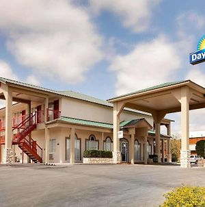Days Inn By Wyndham San Angelo photos Exterior