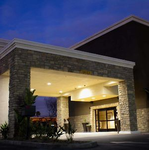 Best Western Plus Arrowhead Hotel photos Exterior