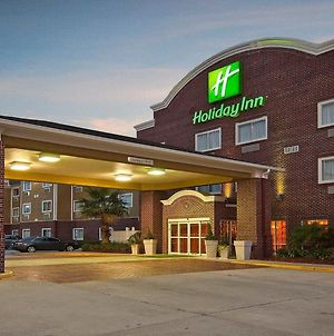 Holiday Inn Hotel & Suites Slidell, An Ihg Hotel photos Exterior