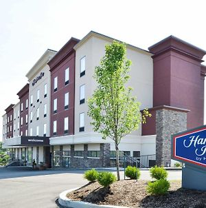 Hampton Inn Pittsburgh / Wexford-Sewickley photos Exterior