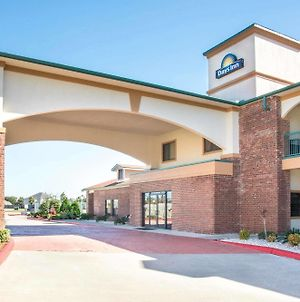 Days Inn By Wyndham Baytown East photos Exterior