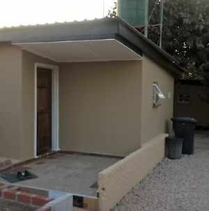 Furnished Self Catering Guest Wing photos Exterior