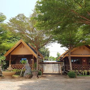 Saen Sook Resort photos Exterior