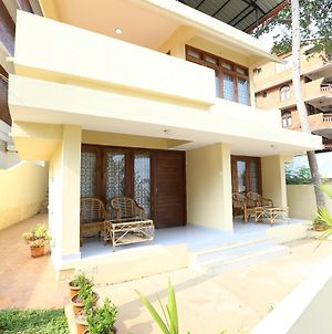 Abad Serviced Villas photos Exterior