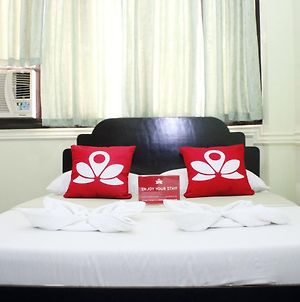 Zen Rooms Vest Grand Suites Bohol photos Exterior