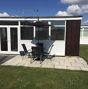 Selsey Golf And Country Club - Toledo photos Exterior
