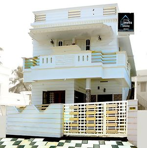 Janatha Homestay photos Exterior