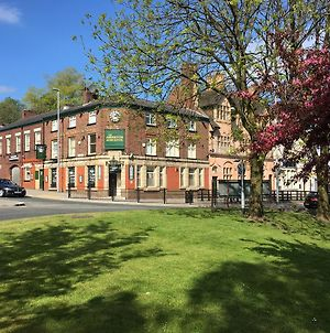 Assheton Arms Hotel photos Exterior