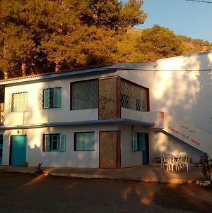 Chaouen Youth Hostel photos Exterior
