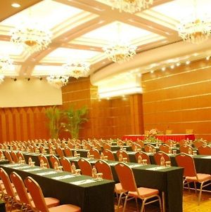 Longmen Hollyear Hotel Shanghai photos Facilities