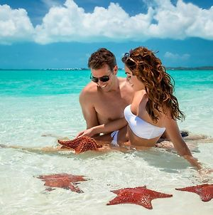 Sandals Emerald Bay Golf, Tennis And Spa All Inclusive Resort - Couples Only photos Exterior