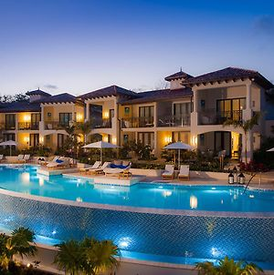 Sandals Grenada All Inclusive Couples Only photos Exterior