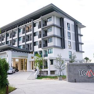 The Tempo Lopburi photos Exterior