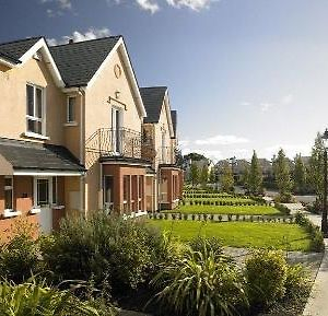 Wolseley Holiday Homes At Mount Wolseley Hotel, Spa & Country Club photos Exterior