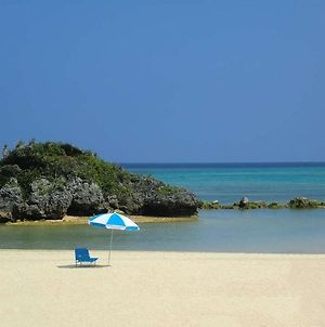 Best Western Okinawa Onna Beach photos Exterior