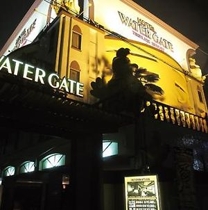 Watergate Gifu (Adults Only) photos Exterior