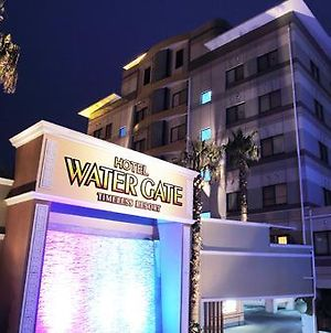 Hotel Water Gate Tajimi (Adults Only) photos Exterior