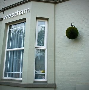 Westham photos Exterior