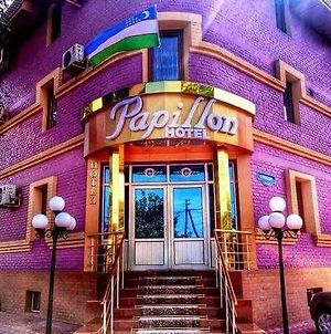 Hotel Papillon photos Exterior