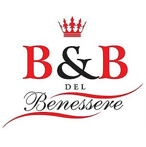 B And B Del Benessere Beauty And Wellness photos Exterior
