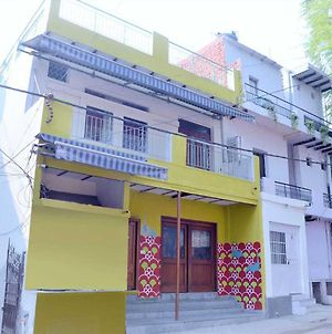 Jaypore House photos Exterior