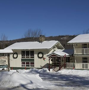 Mount Snow Mountaineer Inn photos Exterior