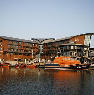 Rnli College photos Exterior