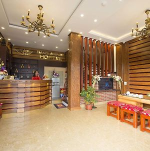 Hanoi Airport Hotel - Convenient & Friendly photos Exterior