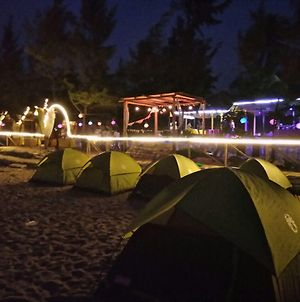 Campcee By Gokarna Adventure Beach Camping With Breakfast Dinner And Much More photos Exterior