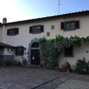 B&B La Borraina photos Exterior