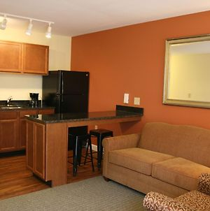 Affordable Suites Mooresville Lakenorman photos Exterior