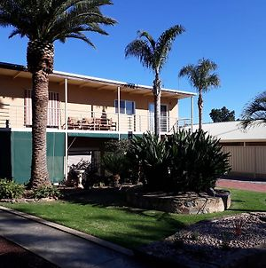 Nana'S Bed And Breakfast Gawler photos Exterior