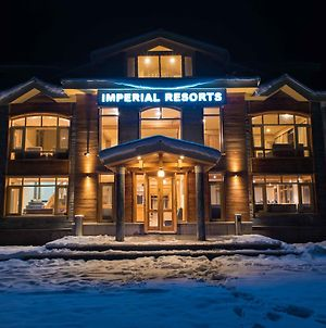 Imperial Resorts photos Exterior