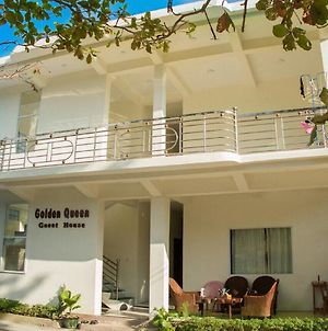 Golden Queen Guest House photos Exterior