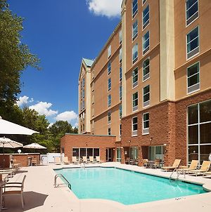 Hampton Inn & Suites Charlotte Arrowood photos Exterior