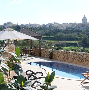 Gozo A Prescindere B&B photos Exterior