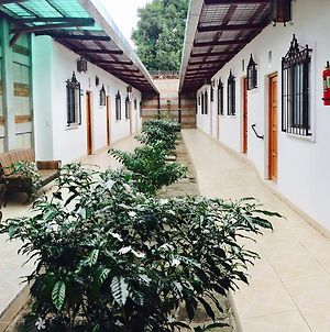 Hostal Casa San Miguel Traveler'S House photos Exterior