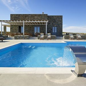 Lithos Luxury Rooms (Adults Only) photos Exterior