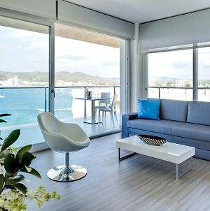 Axelbeach Ibiza Suites Apartments Spa And Beach Club - Adults Only photos Exterior