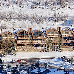 Comstock Lodge Condominum By Alpine Ski Properties photos Exterior