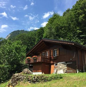 Chalet Julian photos Exterior