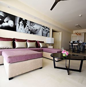 Hotel Chic Punta Cana By Royalton Adults Only photos Exterior